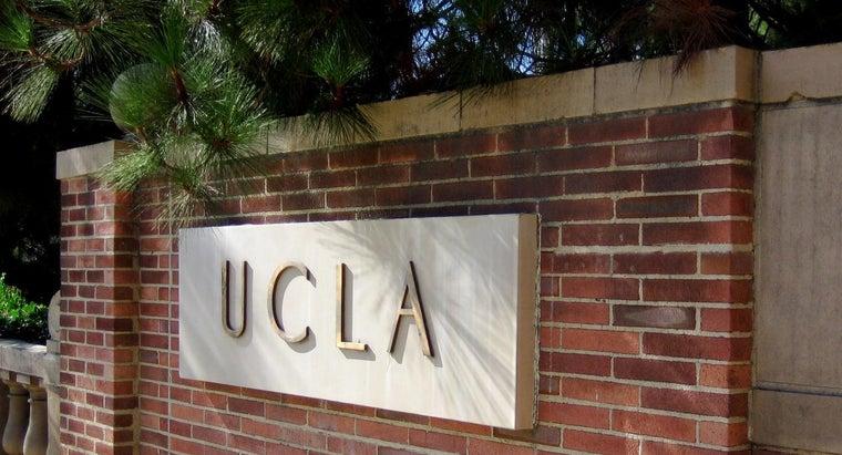 ucla-known
