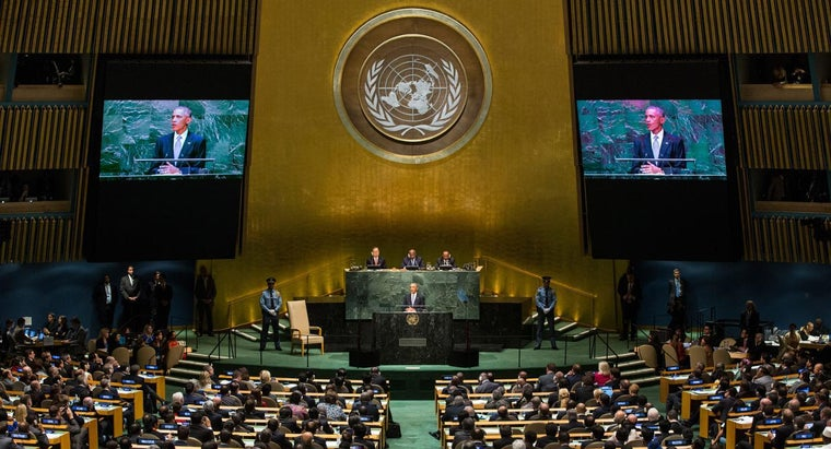 united-nations-created