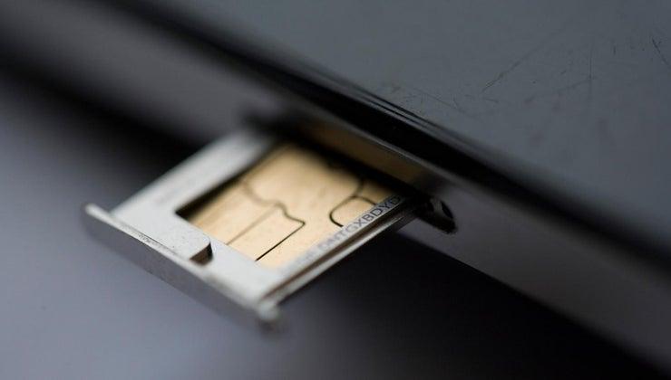 unlock-sim-card