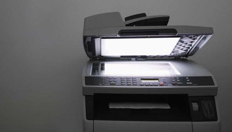 use-copy-machine