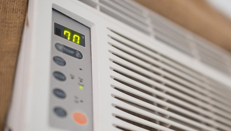 use-fan-setting-air-conditioner