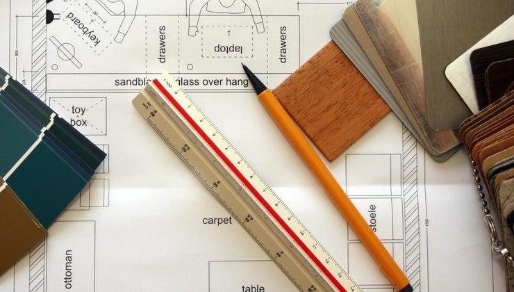 use-scale-ruler