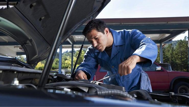 use-vin-number-car-s-engine-size