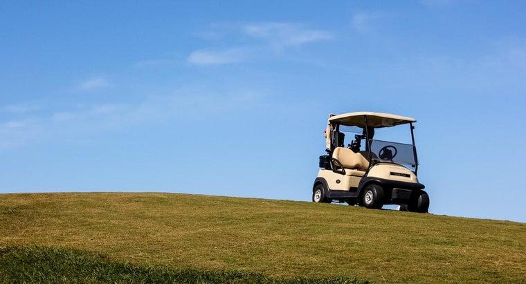 used-golf-cart-worth