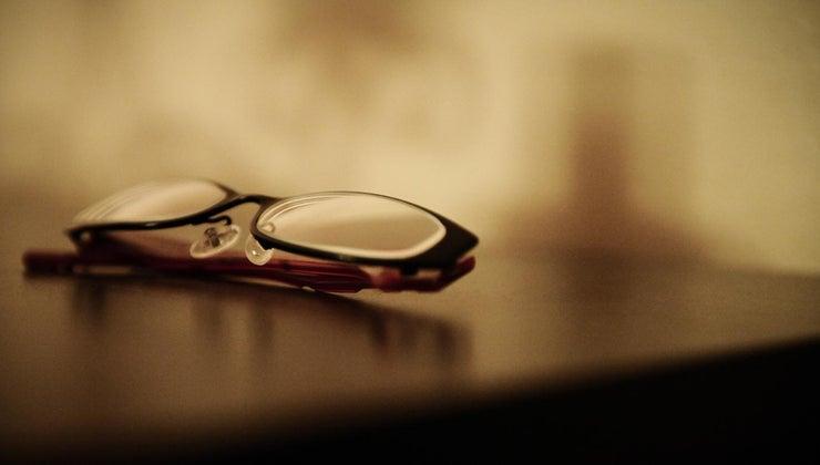 uses-concave-lenses-convex-lenses