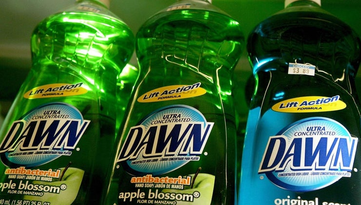 uses-dawn-dish-soap
