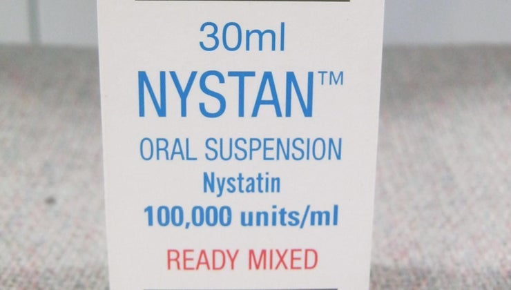 uses-nystatin-cream