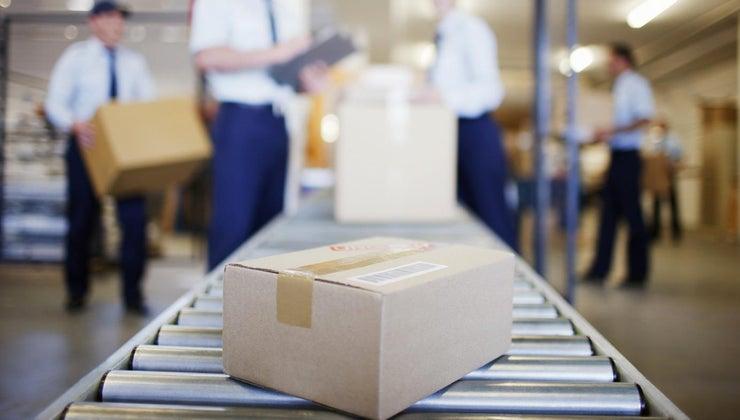 usps-origin-post-preparing-shipment-mean