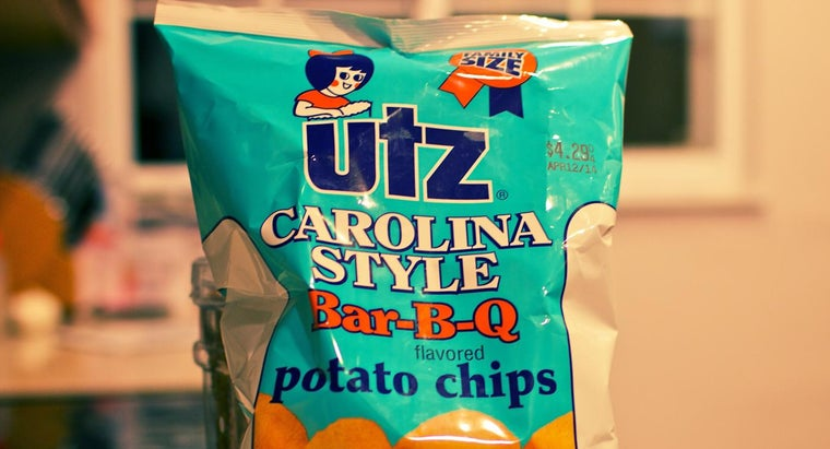 utz-chips-available-50-states