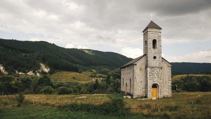 vacant-churches-sale