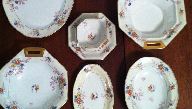 valuable-antique-limoges-china-patterns