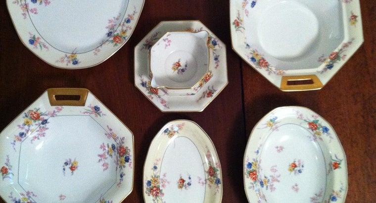 valuable-antique-limoges-china-patterns