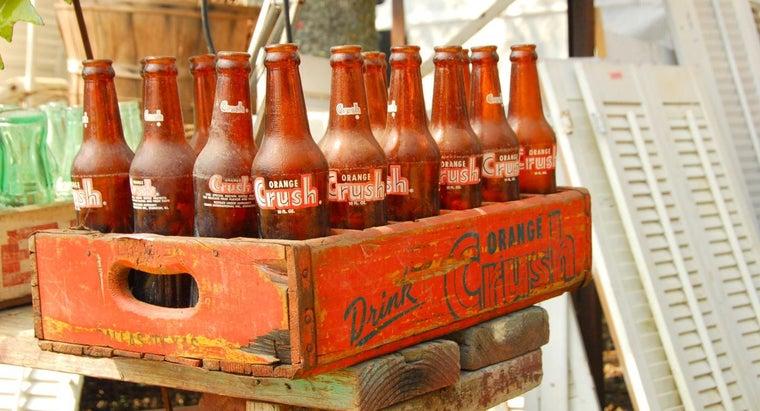 valuable-antique-soda-bottles
