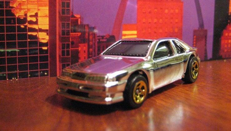 value-hot-wheels-cars