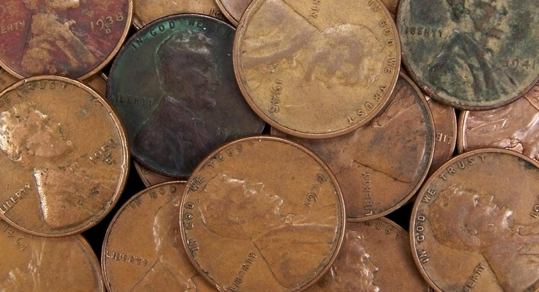 value-rare-1943-copper-wheat-penny
