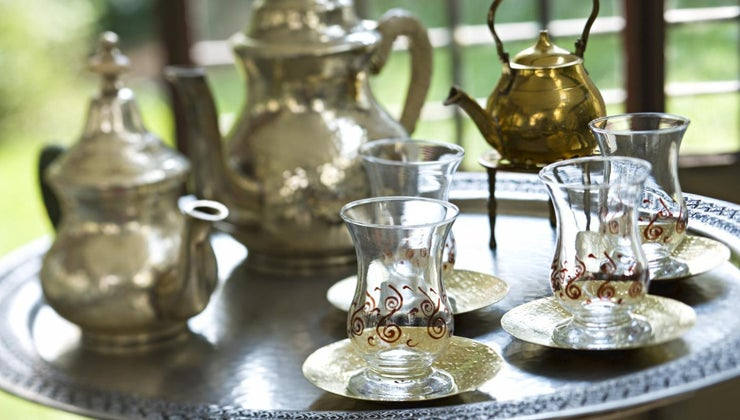 value-silver-teapot-creamer-sugar-set-marked-wm-rogers-800