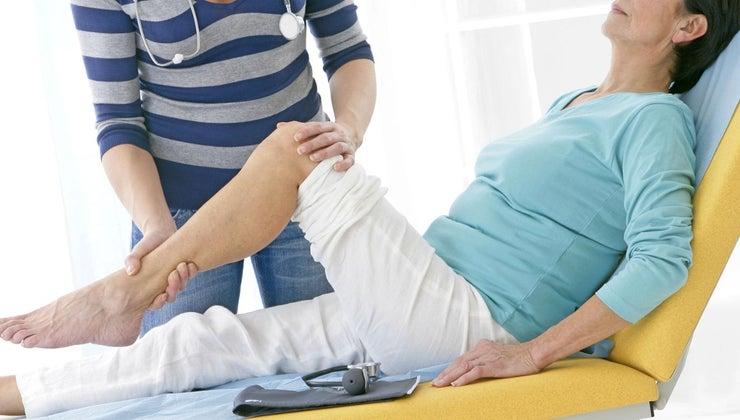 vascular-calcification-knee