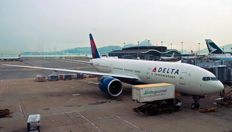 verify-employment-delta-airlines-employees