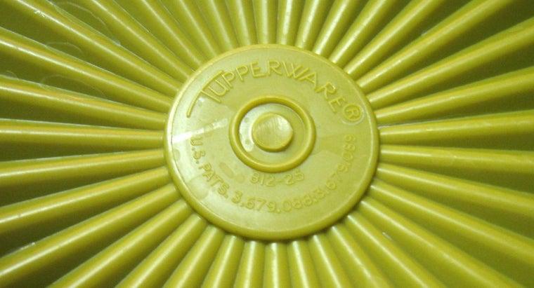 vintage-tupperware-bpa