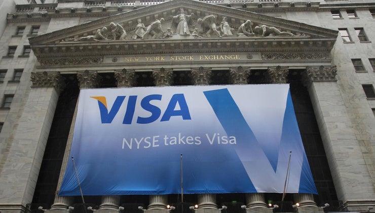visa-slogans