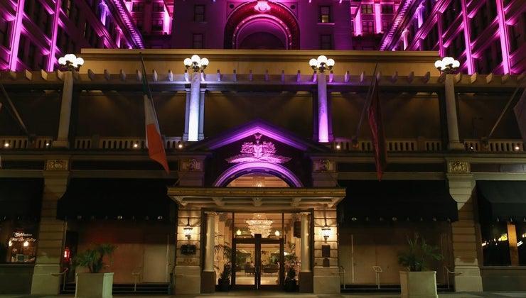 vision-statement-starwood-hotels