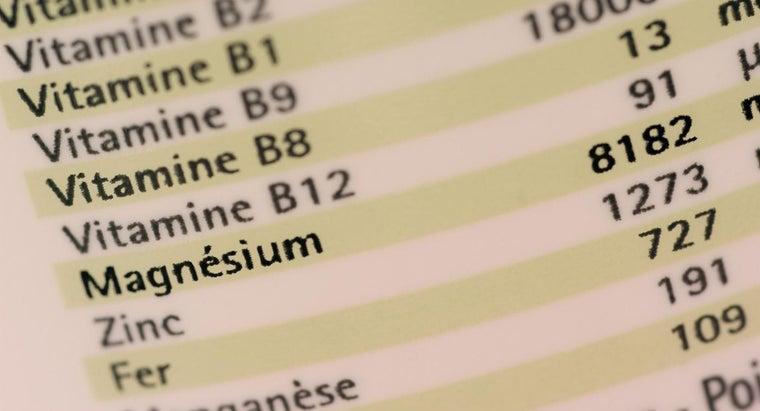 vitamin-b12-make-gain-weight