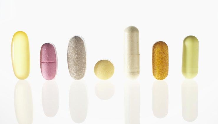 vitamins-increase-appetite