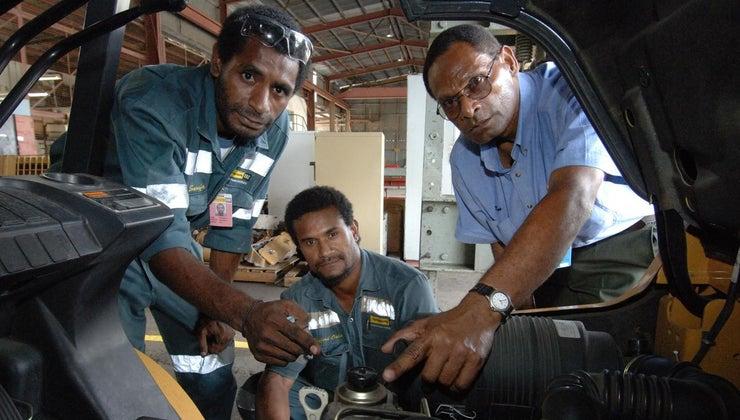 vocational-skills