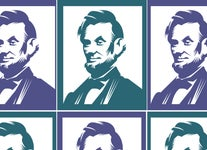 What Is the Lincoln Project — and Why Will It Matter Post-Election?