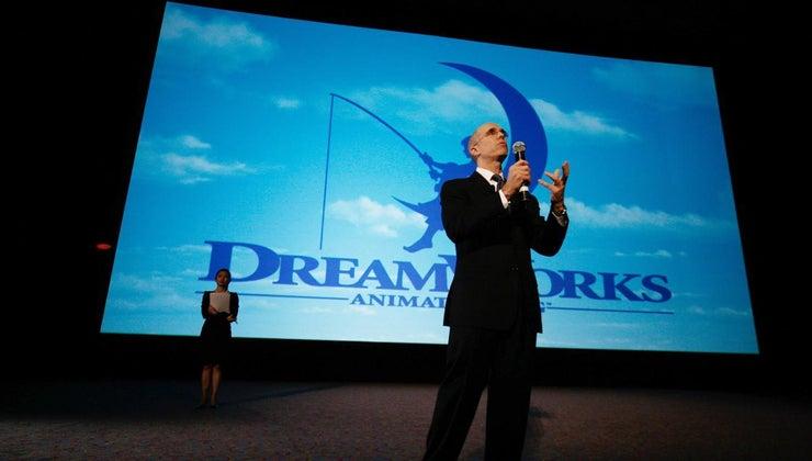 walt-disney-company-own-dreamworks