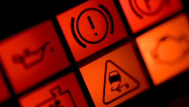 warning-light-exclamation-symbol