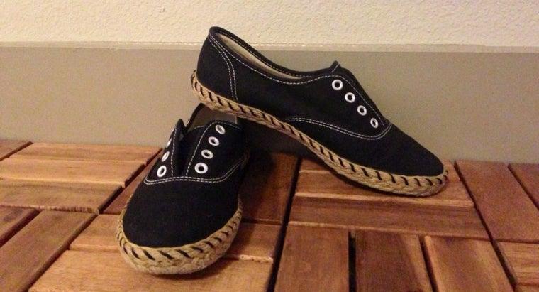 wash-keds-sneakers