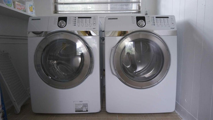 washer-dryer-brand