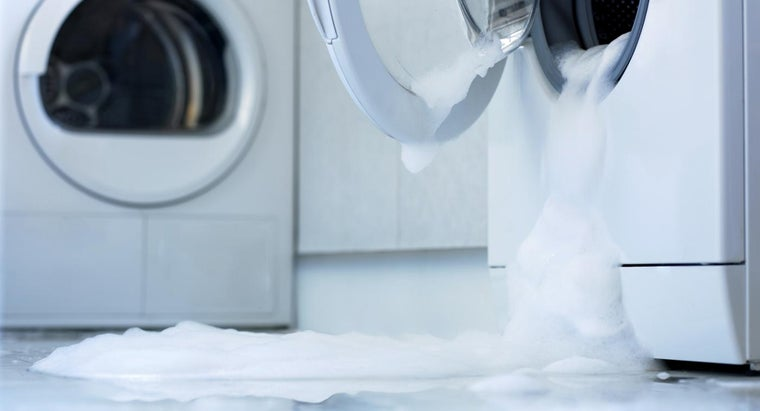 mean-washer-leaks-water-underneath