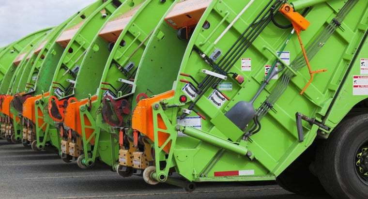 waste-management-important