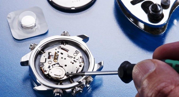 watch-battery-replacement-kit