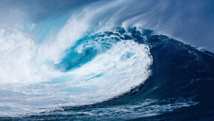 effects-tsunami