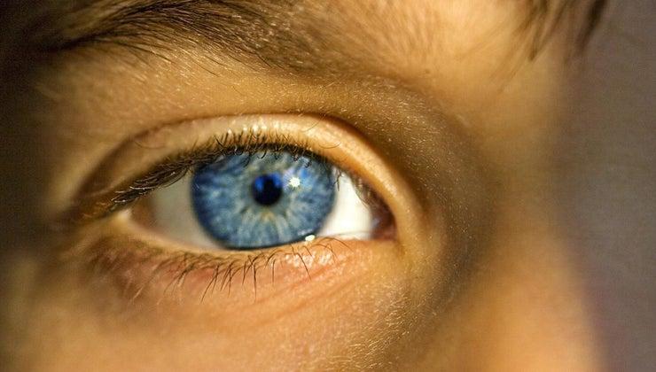 wavy-vision-corner-eye-indicate