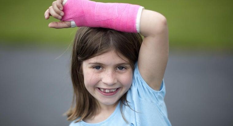 way-break-wrist