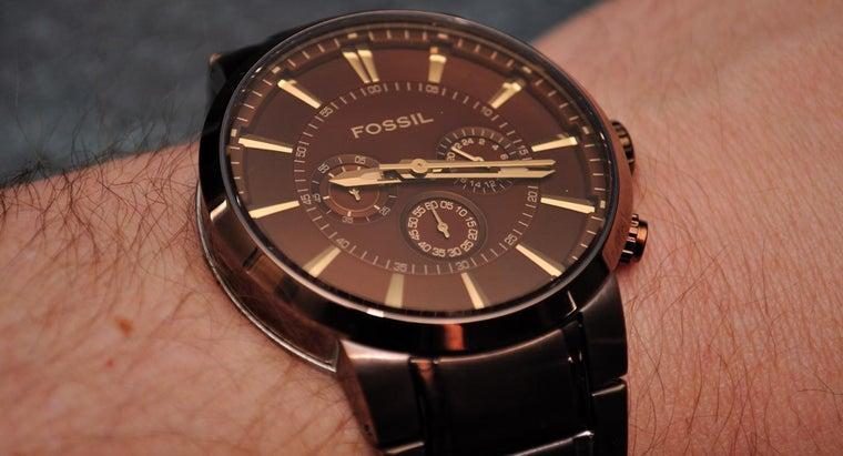 way-change-fossil-watch-battery