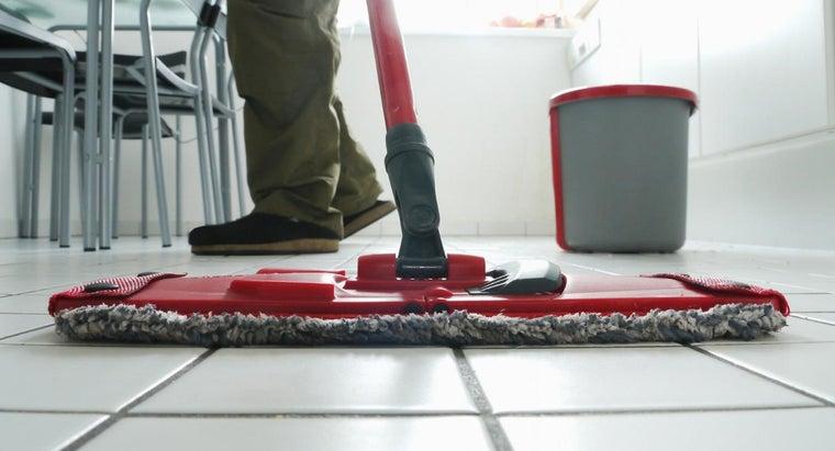 way-clean-tile-floors