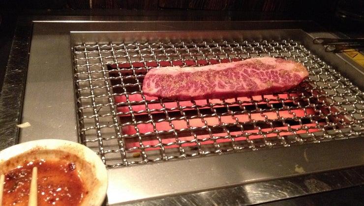 way-cook-chuck-steak