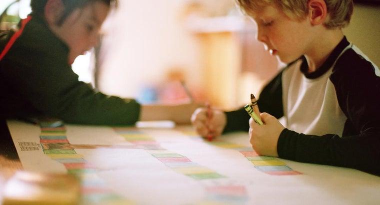way-erase-crayon-paper