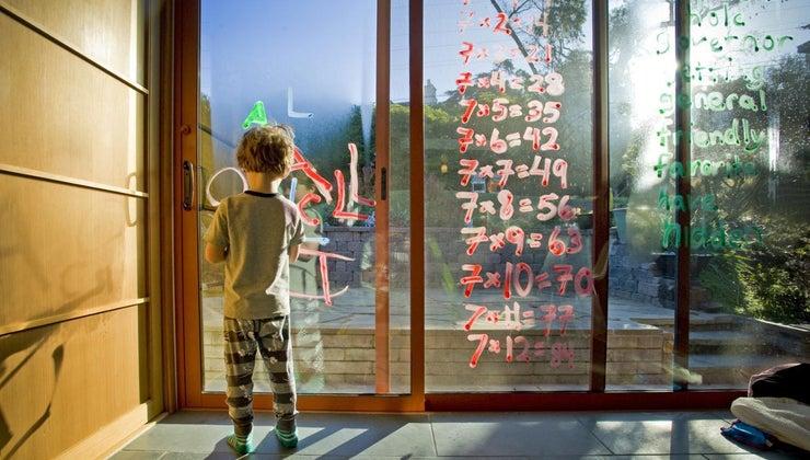 way-remove-window-chalk
