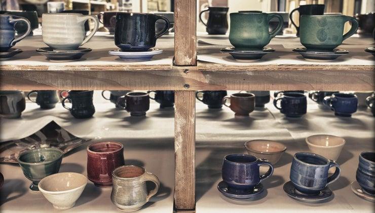 ways-identify-pottery
