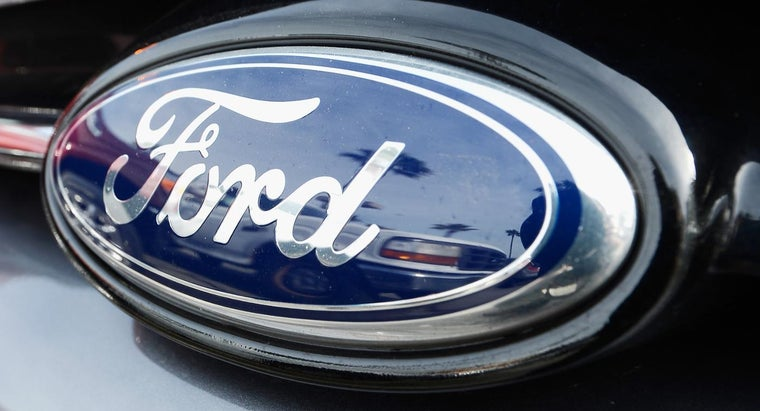 website-can-use-ford-vin-number-lookups