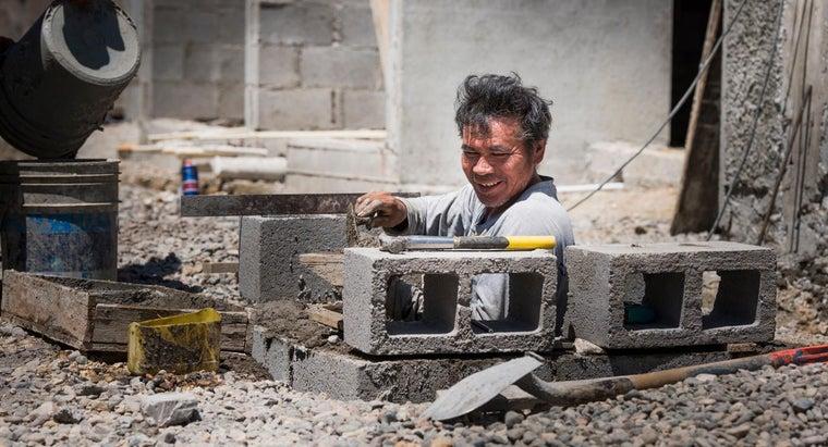 weight-one-standard-concrete-block