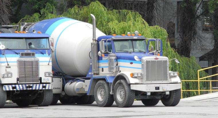 weight-peterbilt-truck