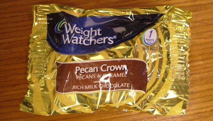 weight-watchers-pointsplus-system-work