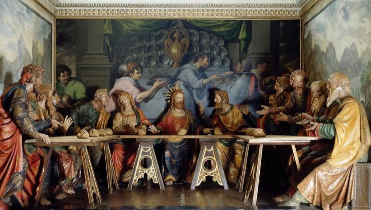 were-12-apostles-jesus
